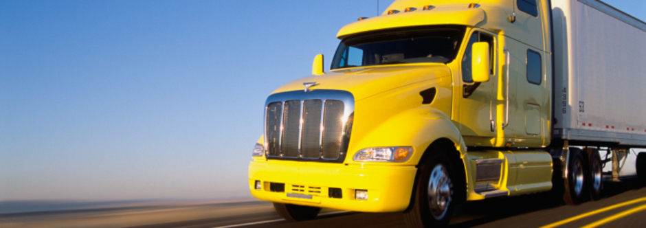 Great American Truck Driving School Detroitcdlcom